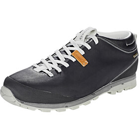 AKU Bellamont II FG GTX Chaussures, black/white